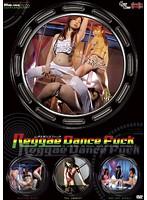 Reggae Dance Fuckシリーズ動画