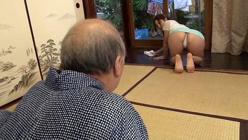 美琴ちゃんとのラブラブSEXハメ撮り画像120枚 【素人】女子大生