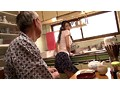 竹内紗里奈の動画19