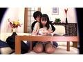 家庭教師が巨乳受験生にした事の全記録 隠撮カメラFILE 吉永...sample5