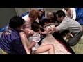 (13gqr00054)[GQR-054] 浮浪者たちの婦女暴行録 ホームレスたちの性欲処理になってしまった女たち4時間 ダウンロード 7