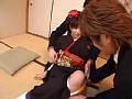 (13gsbd06)[GSBD-006] 美人妻・熟女10人プレミアムコレクション BEST FUCK 4時間スペシャル ダウンロード 28