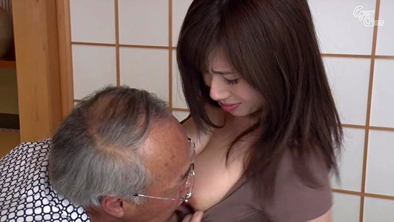 image Sgv016 forbidden care shinoda ayumi