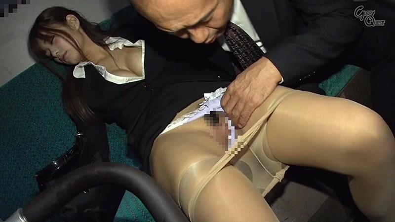 Vk Com Porn Group Porn Gay Videos  Pornhubcom