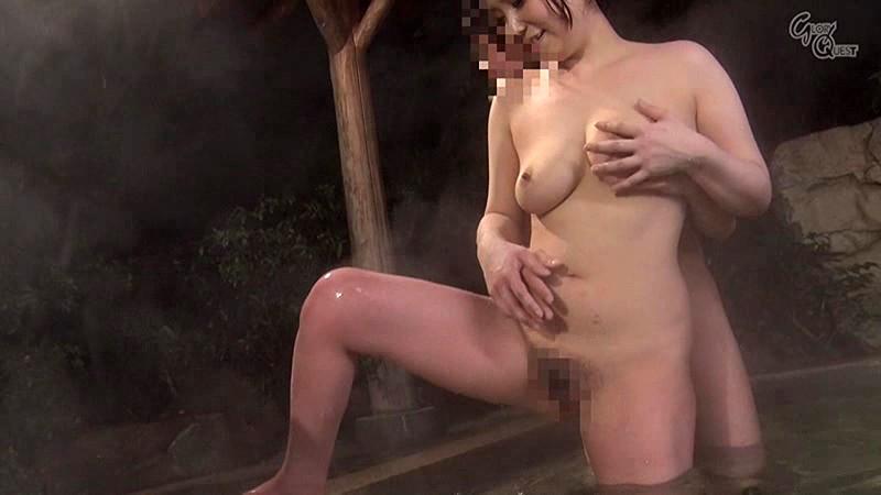 ボイン大好きしょう太くんのHなイタズラ 笹倉杏|無料エロ画像9
