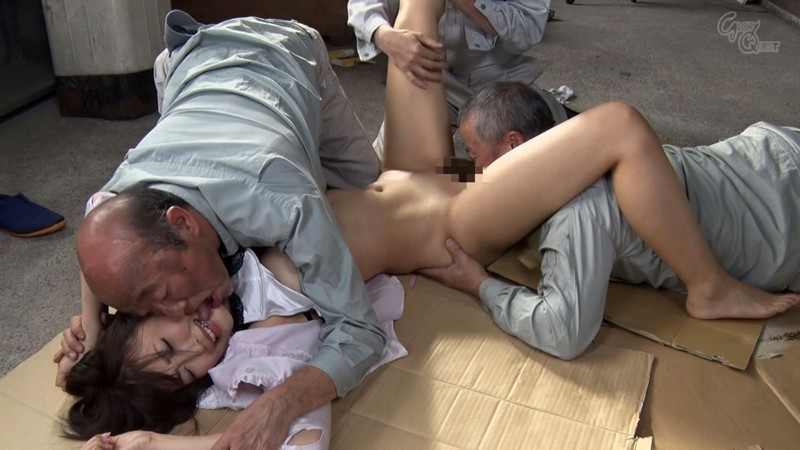 Erotic Rough Sex Forced