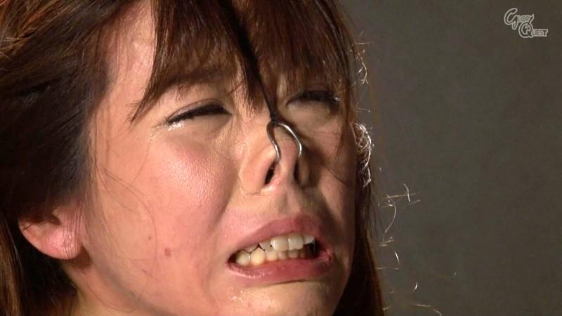 Anal Device Bondage V 鉄拘束アナル拷問 桃瀬ゆり 7枚目