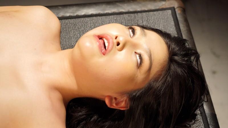 Anal Device Bondage VI 鉄拘束アナル拷問 小野寺梨紗 4枚目