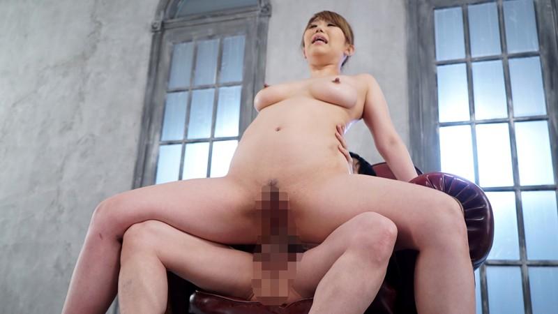 アナルバレリーナ 浜崎なお 3枚目
