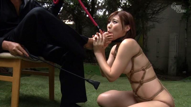 Natsuki ana porn pics