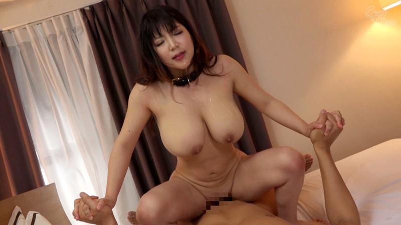 BDSM調教志願 優月まりな キャプチャー画像 18枚目