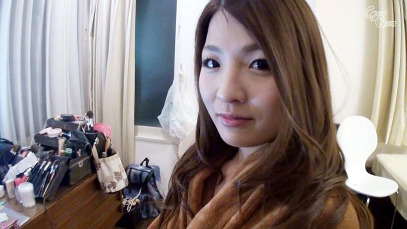 奇跡の新人AVデビューでいきなりアナル 綾瀬もも乃 キャプチャー画像 4枚目