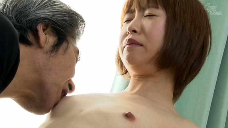 ノーブラ貧乳女子の恥ずかしい敏感乳首 吉良いろは キャプチャー画像 19枚目
