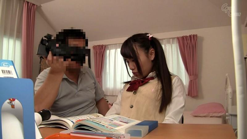 家庭教師が巨乳受験生にした事の全記録 隠撮カメラFILE 相沢夏帆 キャプチャー画像 16枚目