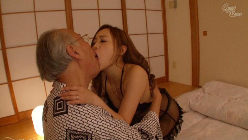 禁断介護 桐嶋りの 15枚目