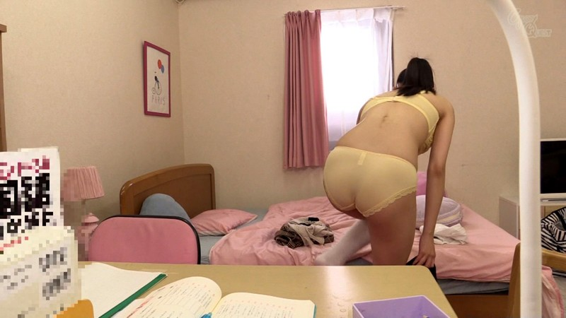 GVG-844 Studio GLORY QUEST - A Full Video Record Of What This Private Tutor Did To His Big Tits Student Rina Aizawa big image 2