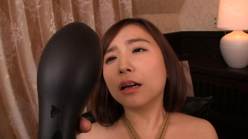 フィストファッカー 笹倉杏 9枚目
