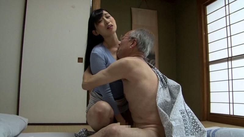 禁断介護 黒川すみれ 7枚目