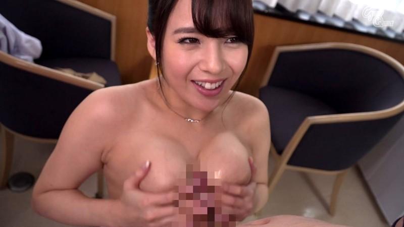 シ○タ好き女医の爆乳お色気クリニック 三島奈津子 の画像14