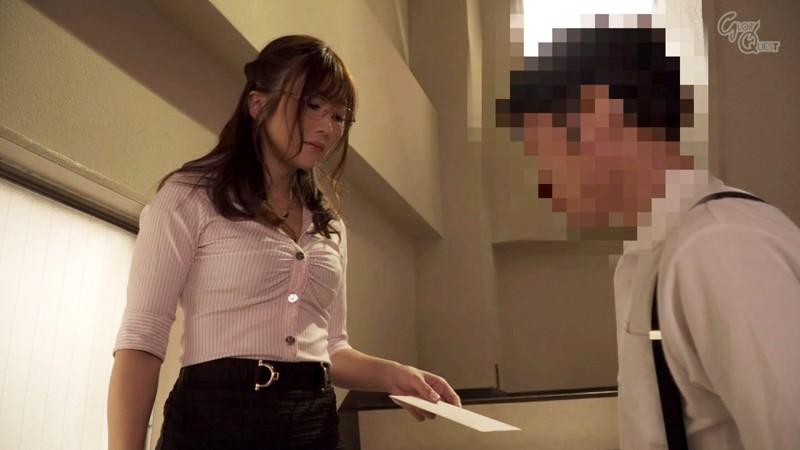 お色気P●A会長&悩殺女教師と悪ガキ生徒会 大槻ひびき/水城奈緒 の画像20