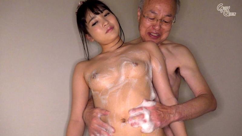 禁断介護 枢木あおい の画像12