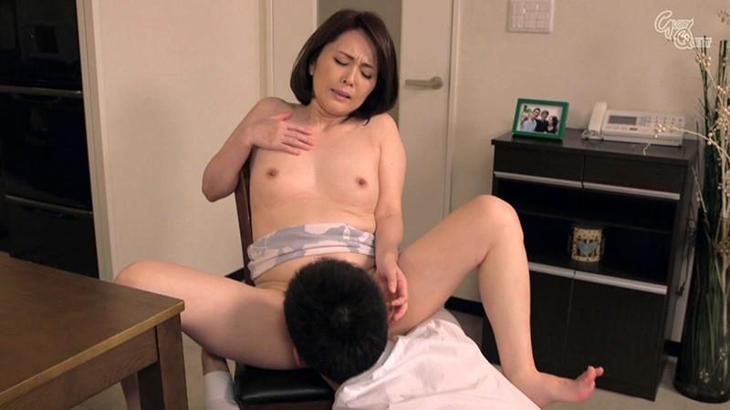 [GVG-961] Mother Fucking Takase Chika