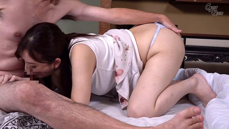 禁断介護 鈴木真夕 16枚目