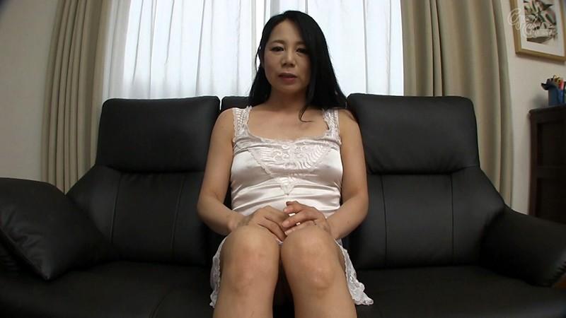 50歳過ぎて初めてのアナルセックス 二ノ宮慶子 画像13