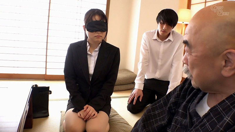 官能小説家と新卒美人編集者 宮沢ちはる 2枚目