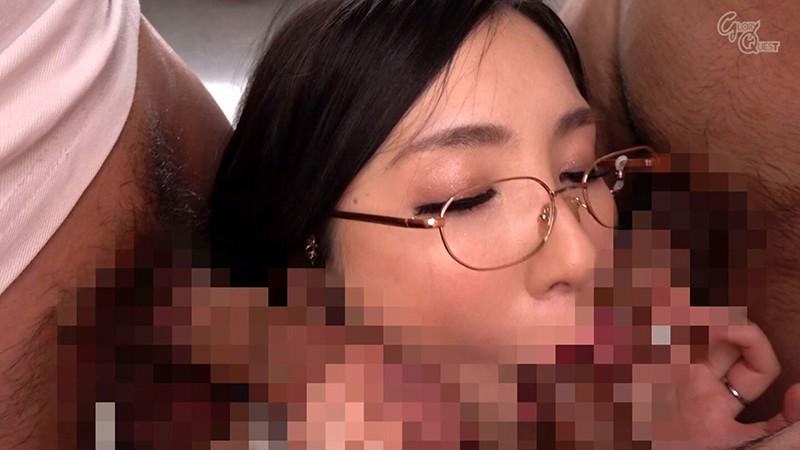 お色気P●A会長と悪ガキ生徒会 舞原聖 17枚目