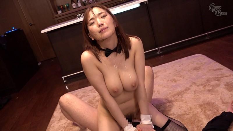 No.1バニーガール史上最悪の恥辱2 鈴木真夕 19枚目