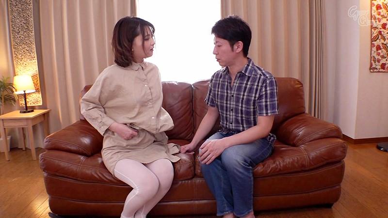 GVH-109 Studio GLORY QUEST - Anal Dirty Talk VI Rui Hizuki