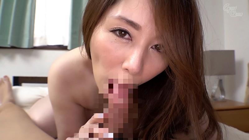 姑の卑猥過ぎる巨乳を狙う娘婿 翔田千里 画像16