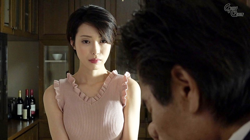 No.1バニーガール史上最悪の恥辱3 君島みお 1