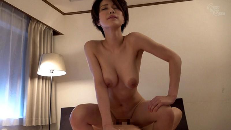 No.1バニーガール史上最悪の恥辱3 君島みお 11枚目