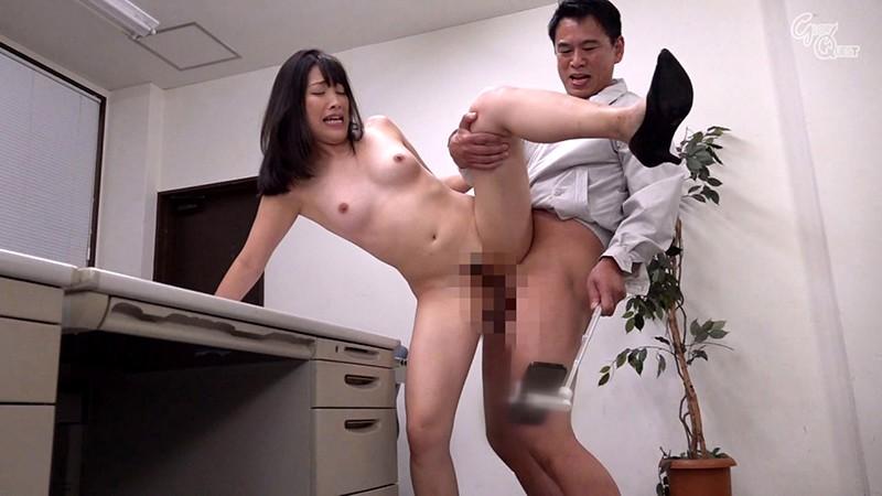 露出・輪●・ぶっかけ願望に憑りつかれた女 春原未来 画像6