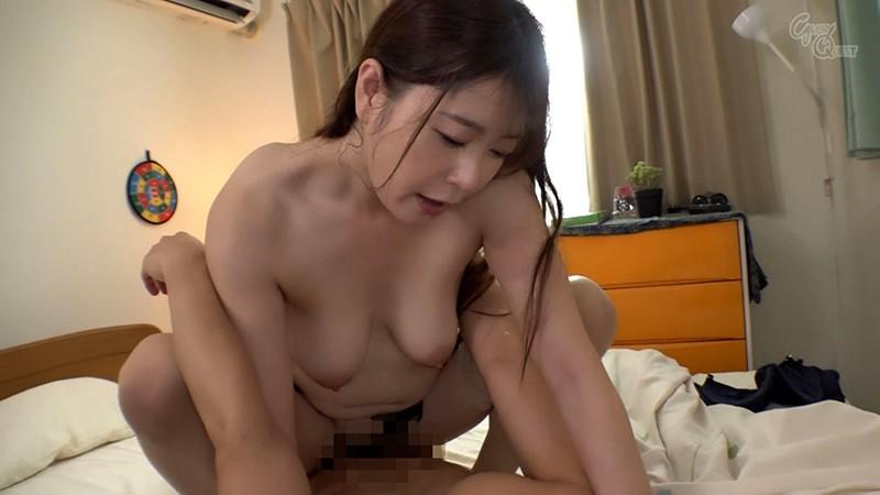 母子姦 葵百合香19
