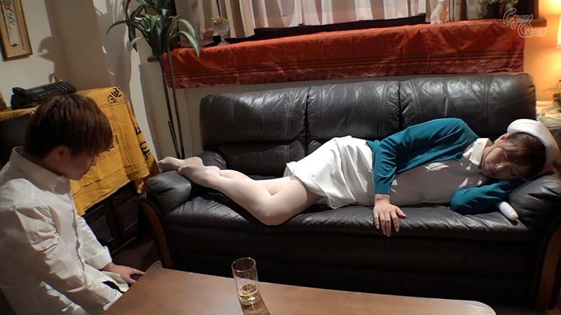 母子姦 葵百合香5