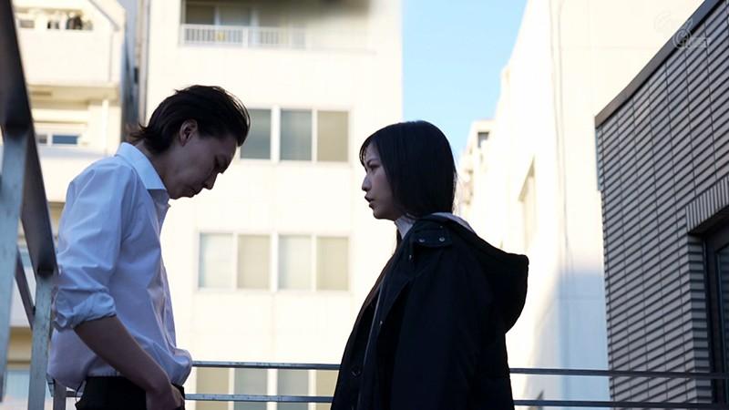 不良生徒の巣に堕ちた美人教師 宮崎リン キャプチャー画像 1枚目