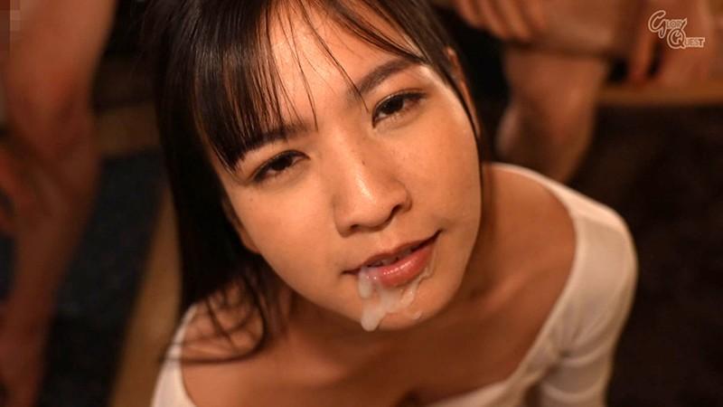 不良生徒の巣に堕ちた美人教師 宮崎リン キャプチャー画像 20枚目