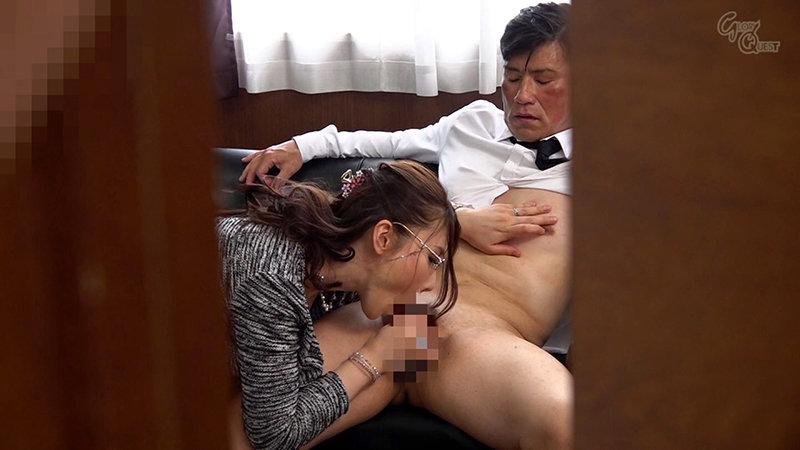 お色気P●A会長と悪ガキ生徒会 滝川恵理 画像2