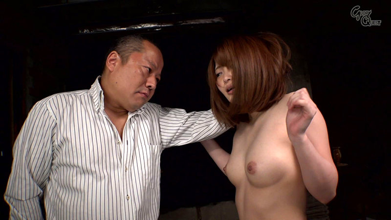 Anal Collapse 肛門崩壊 妃月るい 画像7