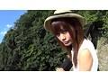 [HVG-006] 噂の激カワ「オトコの娘」 2 ボクとお姉さんの一泊二日調教旅行 大島薫