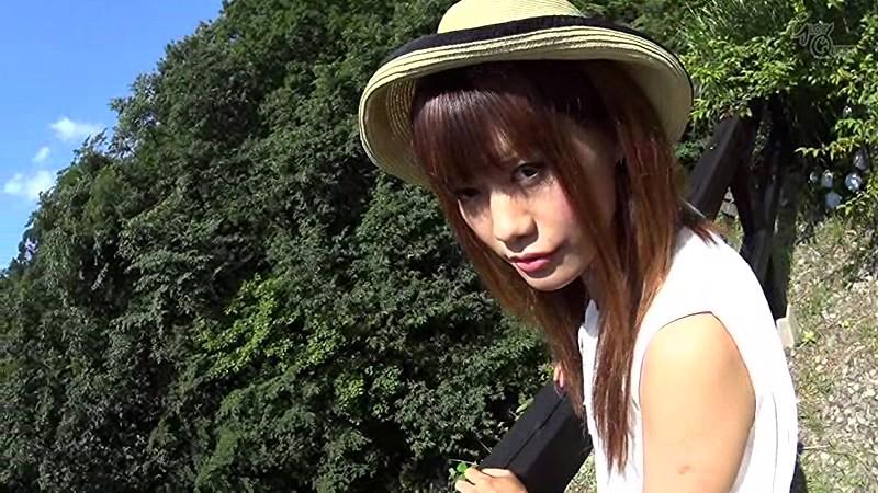 噂の激カワ「オトコの娘」 2 ボクとお姉さんの一泊二日調教旅行 大島薫 画像14