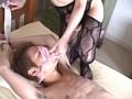 (13ic03)[IC-003] 近親相姦 巨乳母の淫香 風間恭子 ダウンロード 27