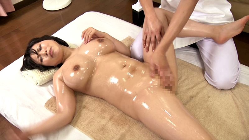 hot-man-sex-massage-japan