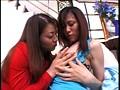 レズビアン ラヴァーズ 1 ◆女が女に目覚めた瞬間◆1
