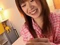 浣腸遊戯 8 芽菜1
