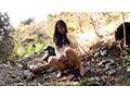 (13ovg00080)[OVG-080] 撮影カメラの前でおしっこする女たち 74人74発! ダウンロード 16