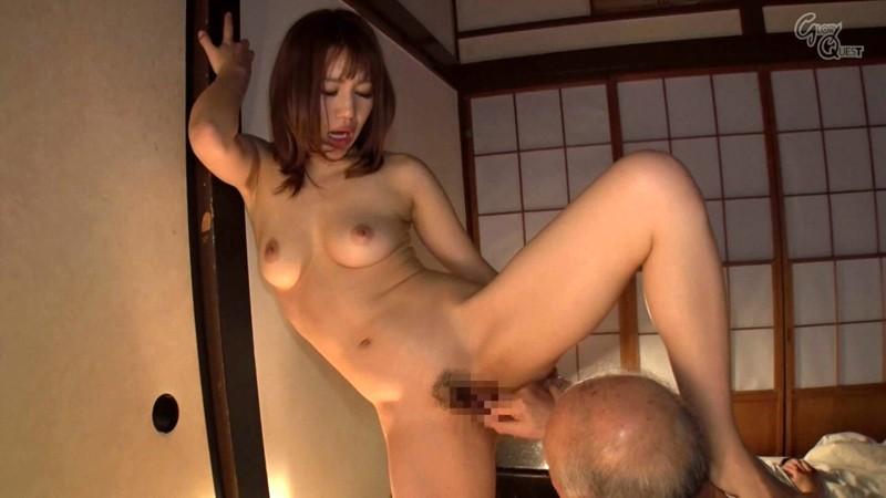 本田莉子BEST vol.2 8枚目